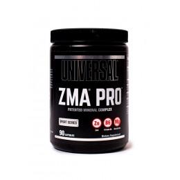 Universal. ZMA - 90 капс