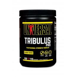 Universal. Tribulus PRO - 100 капс