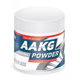 GeneticLab. AAKG powder - 300 г