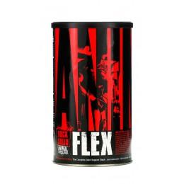 Universal. Animal Flex - 44 пакета