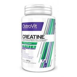 Ostrovit. Creatine Monohydrate - 300 г