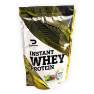 Dominant. Whey Protein - 1000 г