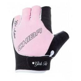 Chiba. Lady Gel перчатки жен - 40922