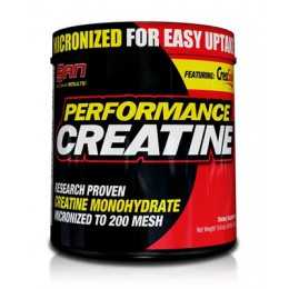 SAN. Performance Creatine - 300 г