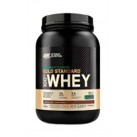 ON. 100% Whey Gold Standard NATURAL - 864 г