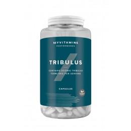 MyProtein. Tribulus Pro 95% сапонинов - 90 таб