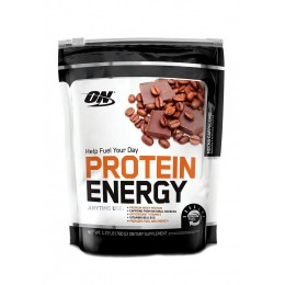 ON. 100 % Protein Energy - 730 г