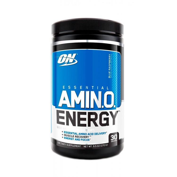 ON. Amino Energy - 270 г