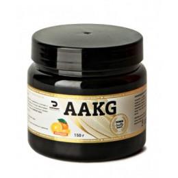 Dominant. AAKG - 150 г