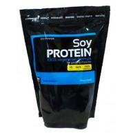 XXIPower. Soy Protein - 800 г