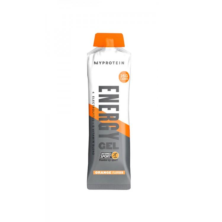 MyProtein. ENER:GEL - 70 г