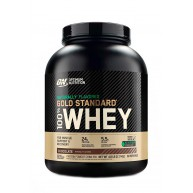 ON. 100% Whey Gold Standard NATURAL - 2018 г