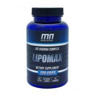Maximal. Lipomax - 120 капс