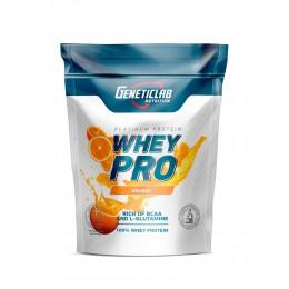 GeneticLab. Whey Pro - 1000 г