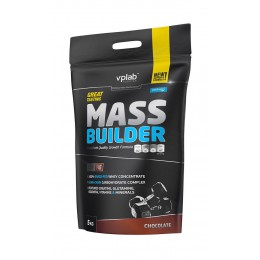 VPLab. Mass Builder -  5000 г