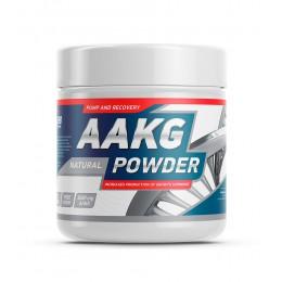 GeneticLab. AAKG powder - 150 г
