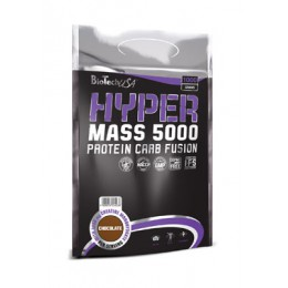BioTech. Hyper Mass 5000 - 1000 г