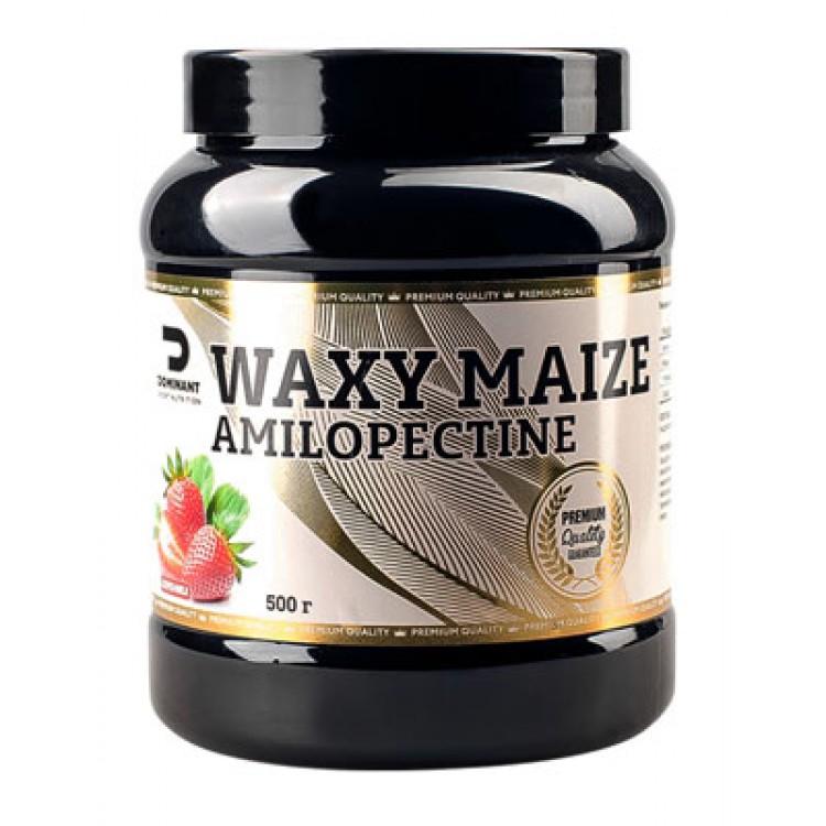 Dominant. Waxy Maize Amilopectin - 500 г