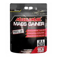 Allmax. MuscleMaxx Gainer - 5440 г