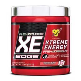 BSN. N.O.-Xplode XE EDGE - 315 г