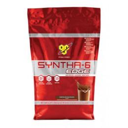 BSN. Syntha-6 EDGE - 370 г