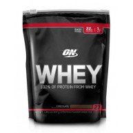 ON. Whey Powder - 837 г