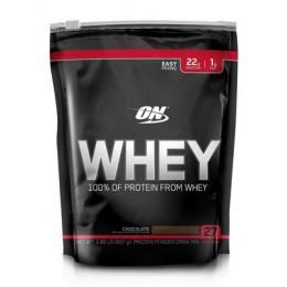 ON. Whey Powder - 837 г