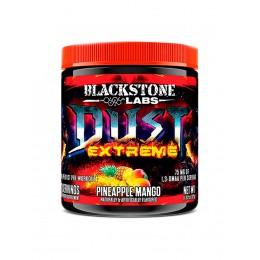 BlackStone. DUST Extreme (DMAA) - 30 порций