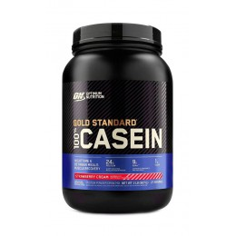 ON. 100% Casein Protein - 907 г