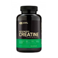 ON. Creatine 2500 мг - 100 капс