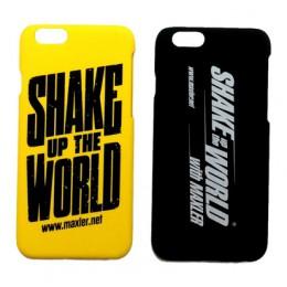 Maxler. Iphone 6 Case