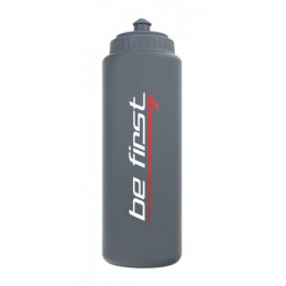 Befirst. Бутылка для воды Be First - 1000 мл