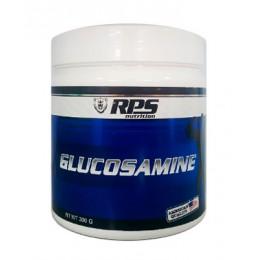 RPS. Glucosamine - 300 г