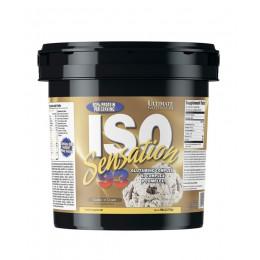 Ultimate. ISO Sensation - 2270 г