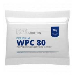 KFD. WPC 80 - 30 г