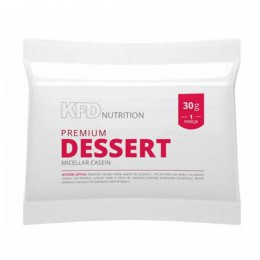 KFD. Dessert - 30 г