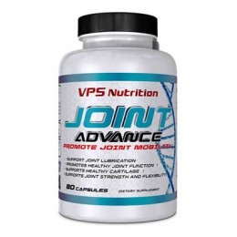 VPS. Joint Advance - 80 капс