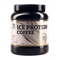 ICE Coffee Protein - 500 г