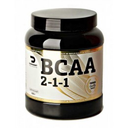 Dominant. BCAA Instant - 600 г