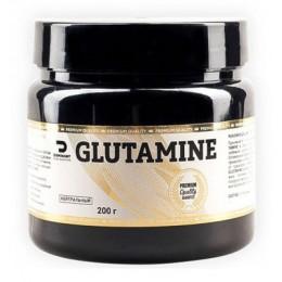 Dominant. Glutamine - 200 г