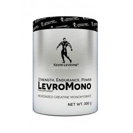 Levrone. LevroMono - 300 г