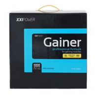 XXIPower. Gainer Professional Formula - 4000 г