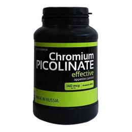 XXIPower. Chromium Picolinate - 100 капс