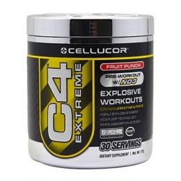 Cellucor. C4 - 195 г
