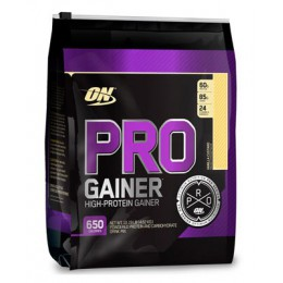 ON. Pro Gainer - 4450 г