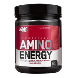 ON. Amino Energy - 585 г