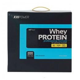 XXIPower. Whey Protein - 3000 г