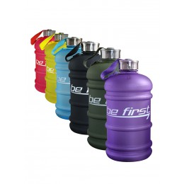 Befirst. Бутылка для воды Be First - 2200 мл
