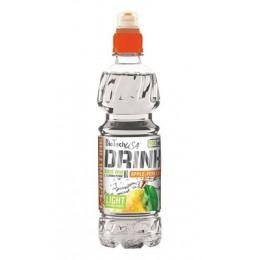 BioTech. L-Carnitine Drink - 500 мл
