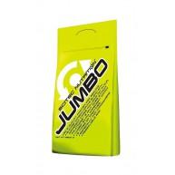 Scitec. Jumbo - 8800 г